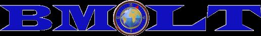 bmlt-logo